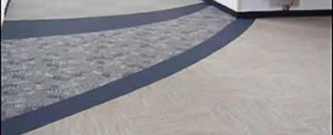 karastan carpet for commercial uses