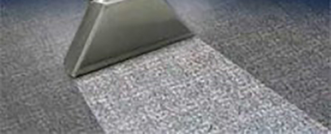 Cleaning Your Office Commercial Rug