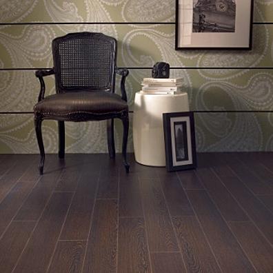 Residential Commercial Carpet Rugs Vinyl Tiles Wood